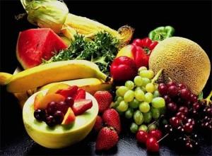 10 thực phẩm càng ăn da càng sáng đẹp
