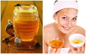 3 cách trị nám tàn nhang bằng mật ong hiệu quả nhanh