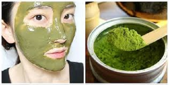 Hình ảnh 4 cách làm da mặt đẹp từ thiên nhiên hiệu quả số 2