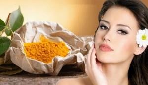 Những cách làm da mặt đẹp sạch nám từ thiên nhiên nhanh và hiệu quả