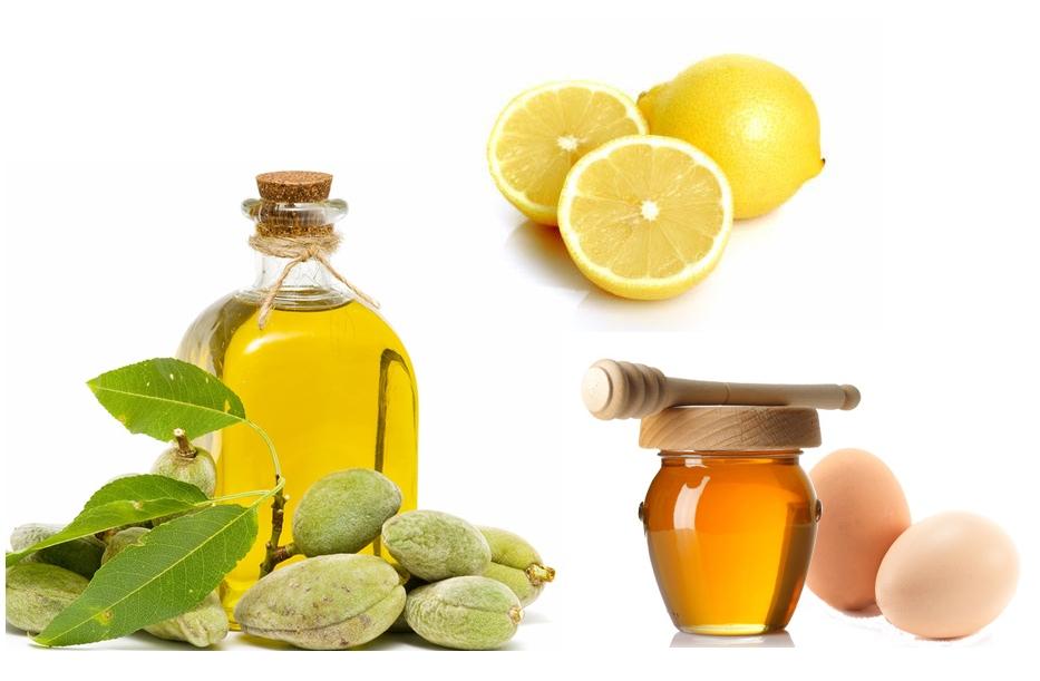 Hình ảnh 7 cách dưỡng da mặt bằng dầu oliu đơn giản hiệu quả số 3