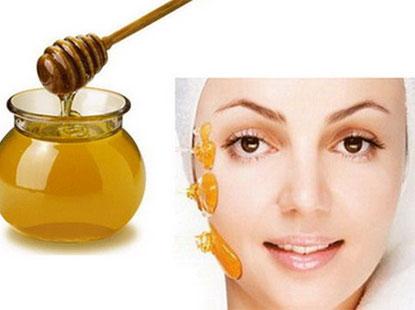 Hình ảnh Bí quyết làm đẹp với mật ong và dầu dừa cực hiệu quả số 2