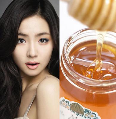 Hình ảnh Bí quyết làm đẹp với mật ong và dầu dừa cực hiệu quả số 4
