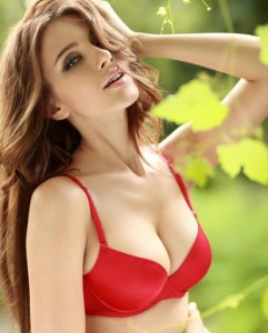 Kem Dưỡng Da Làm Nở Ngực Best Breast Enlargement Cream