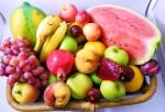 Thực phẩm chống lão hóa tốt cho da