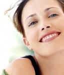 Làm sao để chọn được kem dưỡng da phù hợp?