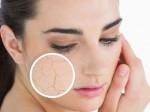 7 mặt nạ tự nhiên dưỡng ẩm da vào mùa khô