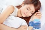 Giá mặt nạ ngủ sakura 50gr là bao nhiêu?