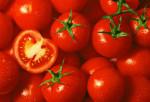Cà chua nguyên liệu giúp trị nám da mặt hiệu quả