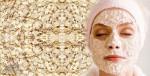 Những loại mặt nạ thiên nhiên giúp trị nám hiệu quả