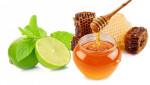 Chia sẻ 3 công thức làm kem trị nám với chanh cực kỳ an toàn