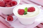 Cách làm trắng hồng da bằng các loại trái cây quen thuộc