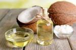Bật mí 6 cách trị nám bằng dầu dừa hiệu quả nhanh