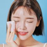 Rửa mặt đúng cách cho từng loại da sẽ giúp cho da mặt rất nhiều
