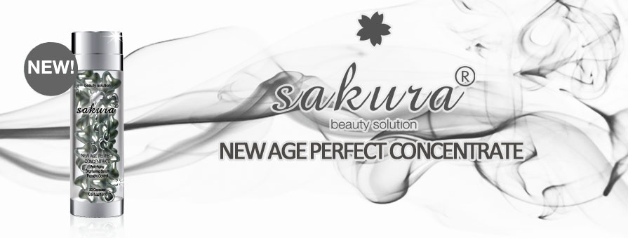 serum-nhau-thai-cuu-sakura-new-age-perfect-concentrate