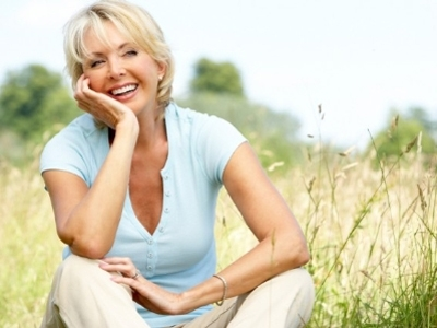 kem dưỡng da cho người lớn tuổi