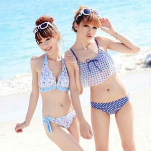 kem dưỡng trắng da vùng bikini