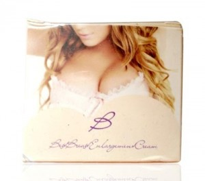 Best Breast Enlargement Cream