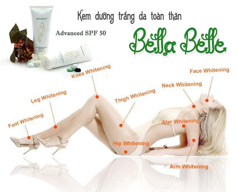 poster-kem-duong-da-bella-belle-kem-dưỡng-da