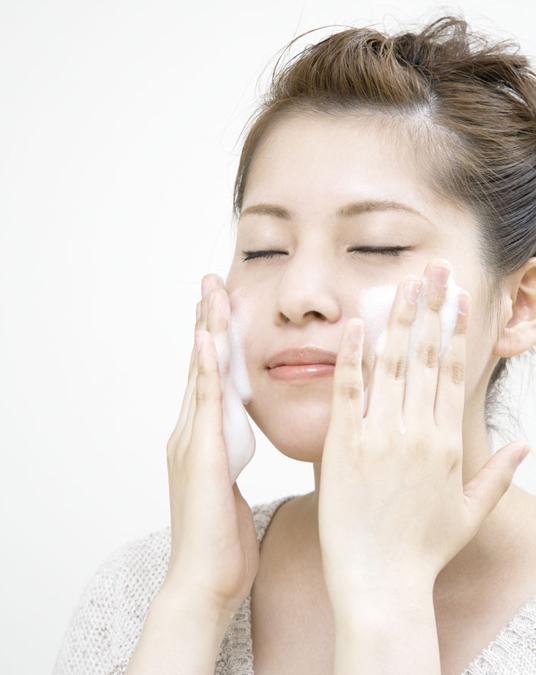 mặt nạ duỡng da cho da nhạy cảm