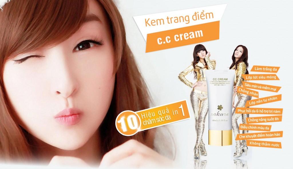 kem-trang-diem-cc-cream-kem-duong-da-kem-dưỡng-da