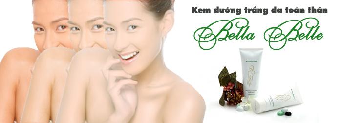 kem-duong-da-bella-belle-kem-dưỡng-da