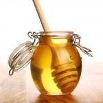 Làm kem dưỡng mật ong cho da