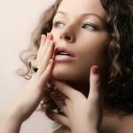 9 lỗi sai trong việc sử dụng kem dưỡng da