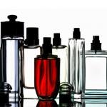 Da nhạy cảm nên cẩn trọng với nước hoa