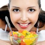 Kem dưỡng da: Chế độ ăn giúp dưỡng da hiệu quả