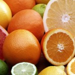 Kem dưỡng làm trắng da từ 4 loại trái vị chua