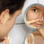 Kem dưỡng xóa tan dấu vết mụn trên da