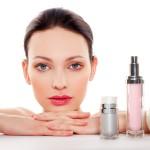 Kem dưỡng da: Mẹo hay cho làn da