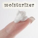 Moisturizer trong kem dưỡng da có tác dụng gì?