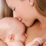 Sau sinh có dùng được kem dưỡng da không?