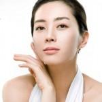 5 bí quyết tự chăm sóc da của The Green Beauty Guide