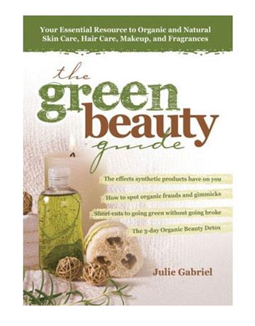 5-bi-quyet-tu-cham-soc-da-cua-the-green-beauty-guide-kem-duong-da