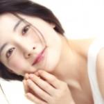 Bí quyết dưỡng da mịn màng như Lee Young Ae