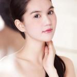 Sao Việt và những bí mật dưỡng da hiệu quả